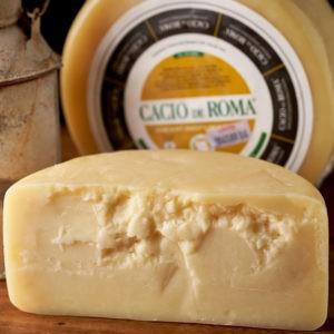 cheese-7