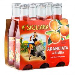 AR2418-A-SICILIANA-Aranciata-6-pack-840x939