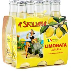 LI2418-A-SICILIANA-Limonata-6-pack-rev-2-420x500