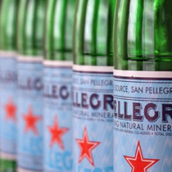 San-Pellegrino-Mineral-Water.6x4.72-res